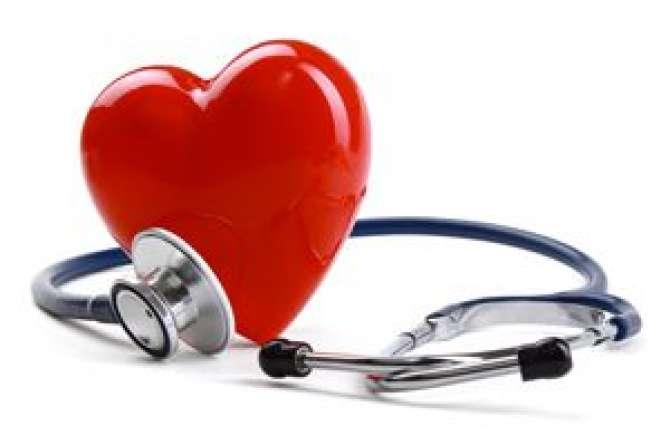 امراض قلب میں تشویشناک اضافے کو کیسے روکا جاسکتا ہے
