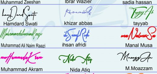 My Name Online Signature Ghulam Fareed Name Online Signature , Rahmatullah Name Online_Signature , Muhammad Pannah Name Online_Signature , Gul Muhammad Name Online_Signature , Muhammad Anwar Name Online_Signature , Adnan Taj Name Online_Signature , Mohammad Ismail Name Online_Signature , Adeel Khawar Name Online_Signature , Atif Gujjar Name Online Signature , Wajid Ali Hingoro Name Online_Signature , Ali Khan Name Online_Signature , Aslam Khan Name Online_Signature , Nisar Ameeri Name Online_Signature , Zulqarnain Maqbool Name Online_Signature , Abrar Ali Name Online_Signature , Bahadar Ali Name Online_Signature , Yaseen Sewani Name Online_Signature , Asma Nawaz Name Online Signature ,