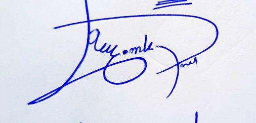 Asim Kamal Signature Styles