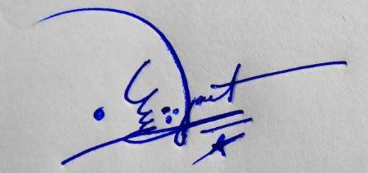Basharat Signature Styles