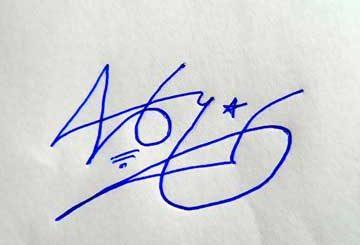 Qaisar Signature Styles