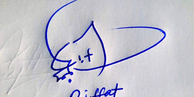 Riffat Name Online Signature Styles
