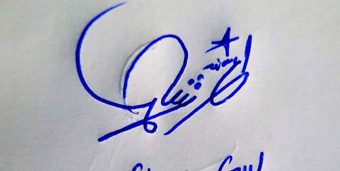 Shazia Gul Name Online Signature Styles